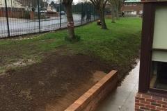 Caterham-School-Ilford