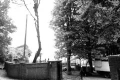 Private-House-Redbourne-2